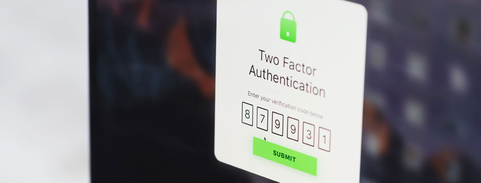 FBook Mastery - Turn on 2 factor authentication on Business Manager