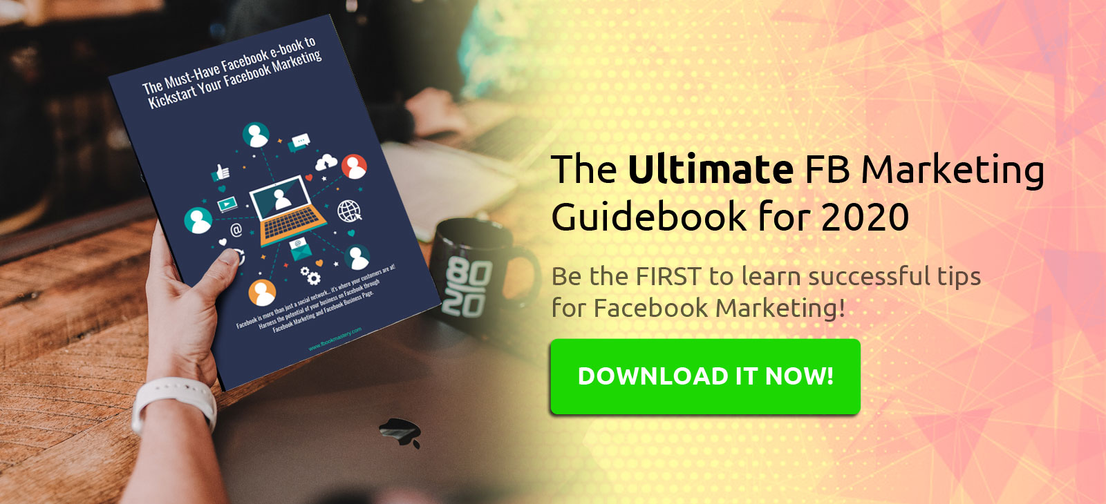Facebook Ads Target The Right Target Audience For Your