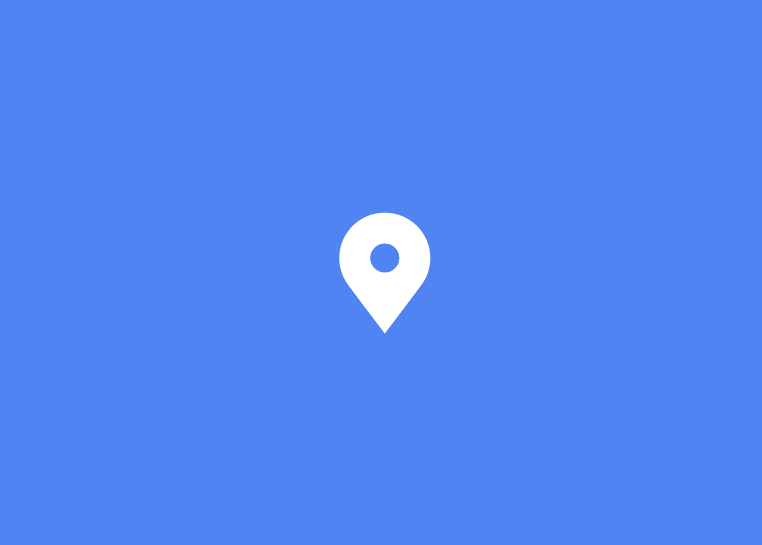 Understanding Updates to Your Device's Location Settings